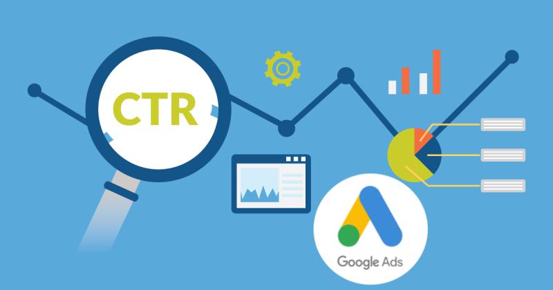 Qué es el CTR?